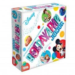 Игра настольная Hobby World Воображарий Disney
