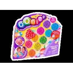 Набор надувных шариков Оonies  on-5560 (аналог)