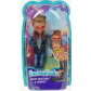 Кукла Mattel Enchantimals FJJ22 Кукла с