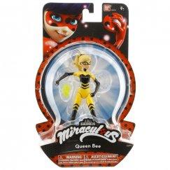 Lady Bug lb-39875 Кукла Miraculous Lady Bug lb-39875 Кукла Леди Баг Квин Би