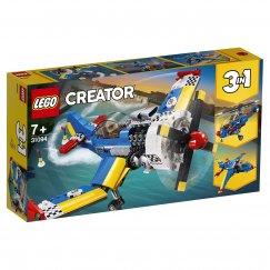 LEGO Creator 31094 Конструктор LEGO Creator Гоночный самолёт