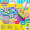 Play-Doh B0307 Набор Hasbro Play-Doh Магазинчик печенья