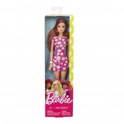 Кукла Mattel Barbie DMP22/DMP25 Барби