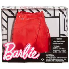 Аксессуар Mattel Barbie FPH22/FPH26 Аксессуар для Барби Юбка - Универсальный размер
