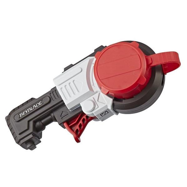 Игровой набор Beyblade Пусковое устройство Precision Strike E3630