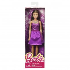 Кукла Mattel Barbie Сияние моды  DGX81 Барби