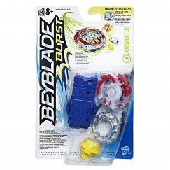 Beyblade Взрыв Стартовый Пакет Unicrest U2 B9486-C2282