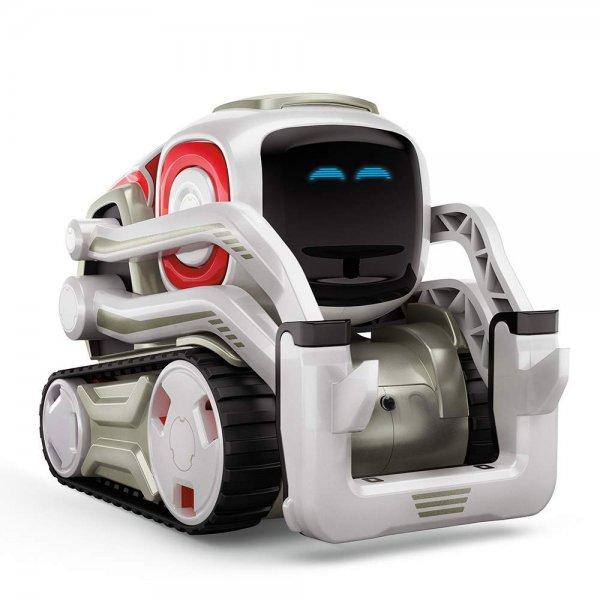 НОВЫЕ АРТИКУЛЫ AC-056 Anki Cozmo Образовательный робот для детей