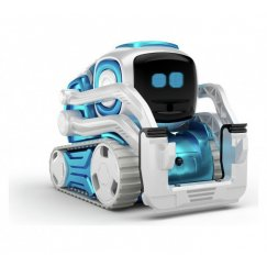 Anki Cozmo Образовательный робот для детей Синий