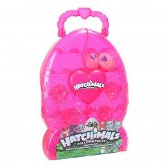 НОВЫЕ АРТИКУЛЫ 6044981 Hatchimals Кейс для игрушек