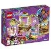 41376 Конструктор LEGO Friends Спасение черепах 41376
