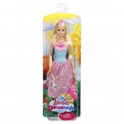 Кукла Barbie Принцесса с длинными волосами