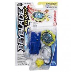 Игрушка Hasbro Bey Blade бейблэйд: Волчок с пусковым устройством C0603