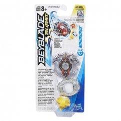 Игрушка Hasbro Bey Blade B9500 Бейблэйд: Волчок