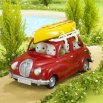 Автомобили