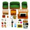 Мебель и аксессуары