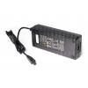 166266 Зарядное устройство для электросамоката G-Booster