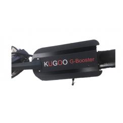 Шкурка для электросамоката G-Booster