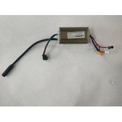 Контроллер для электросамоката Kugoo S3/S3 Pro