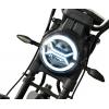 173883 Электроскутер CityCoco WS-PRO MAX+ 3950W (черный)
