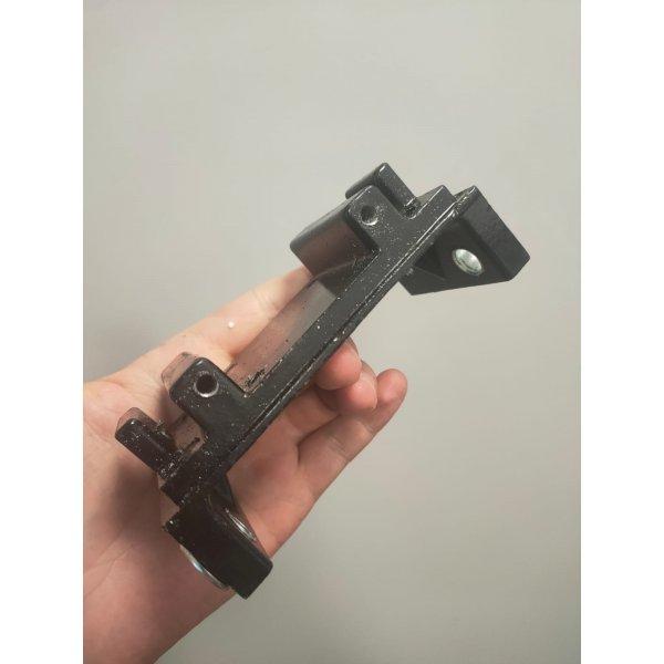 Задний маятник подвески для электросамоката Kugoo M4/M4 PRO/Max Speed