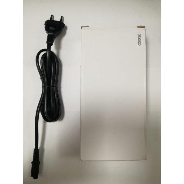 167460 Зарядное устройство для электросамоката Kugoo X1