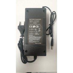 Зарядное устройство для электросамоката Kugoo G2Pro/C1/ES3