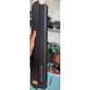170607 Аккумулятор для электросамоката Kugoo HX PRO