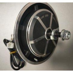 Мотор-колесо для электросамоката Kugoo M4/M4 PRO 600W