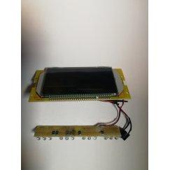 Дисплей для электросамоката Kugoo S2/S3