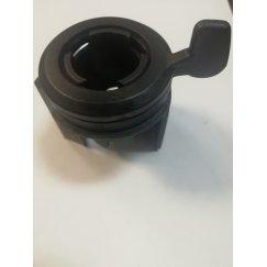 Курок газа для электросамоката Kugoo S2/S3