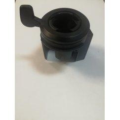 Курок тормоза для электросамоката Kugoo S2/S3