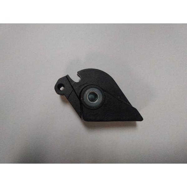 Кронштейны для электросамоката Kugoo S2/S3 (черный) цена за пару