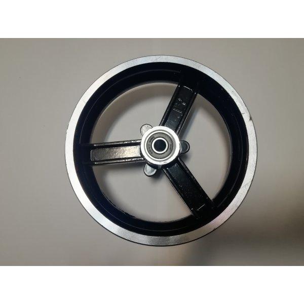 Обод для электросамоката Kugoo M4/M4 PRO