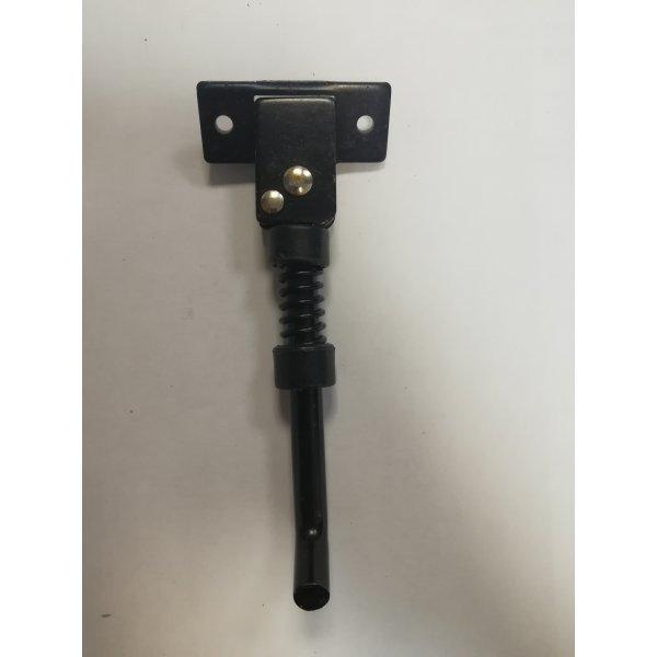 Ножка опорная для электросамоката Kugoo S2/S3