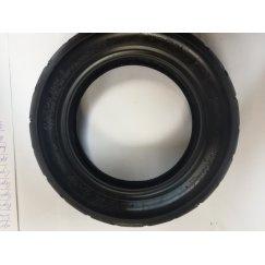 Покрышка для электросамоката Kugoo M4/М4 PRO(10х3.0)