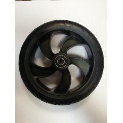 Заднее колесо для электросамоката Kugoo S2/S3