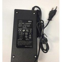 Зарядное устройство для электросамоката Kugoo M4/M4 Pro