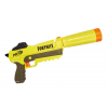 Бластер Nerf Fortnite SP-L (E6717)