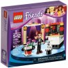 Набор лего - Конструктор LEGO Friends 41001 Мия – фокусница