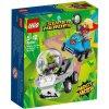 Набор лего - Конструктор LEGO DC Super Heroes 76094 Суперженщина против Брейниака