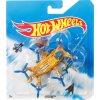 Базовый самолетик Hot Wheels BBL47