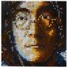 31198 Конструктор LEGO ART 31198 The Beatles