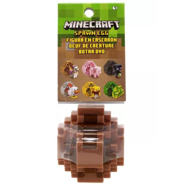 Игровой набор Mattel Яйцо призыва FMC85