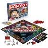 Игра настольная Hasbro Games Монополия Реванш E9972