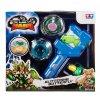 Игровой набор Auldey Infinity Nado. Glittering Butterfly YW624503