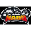 Волчок Infinity Nado