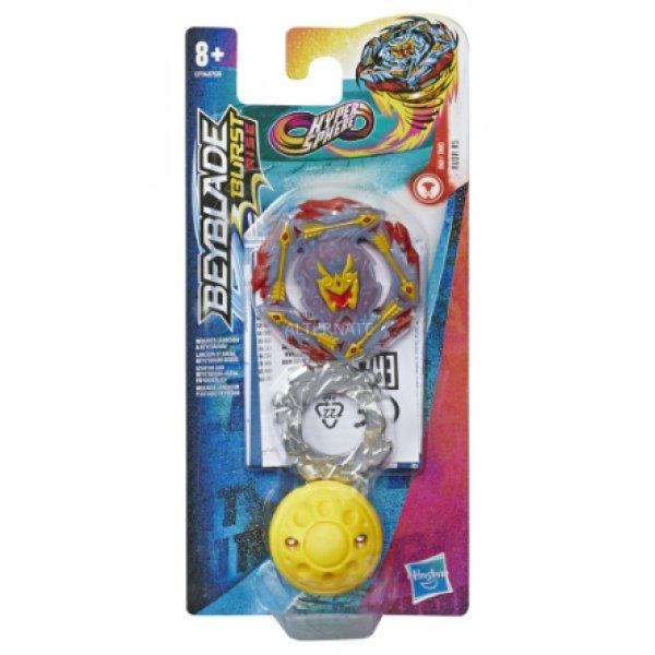 E7734/E7535 Игрушка Hasbro Волчок Бейблэйд Гиперсфера RUDR R5 E7734/E7535