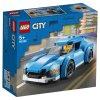Набор лего - Конструктор LEGO City 60285 Спортивный автомобиль