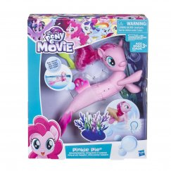 Игрушка My Little Pony Пони подводная Пинки Пай (C0677)